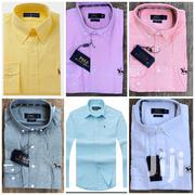 Polo Ralph Lauren Slim Fit | Clothing for sale in Greater Accra, Ga East Municipal