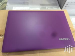 New Laptop Lenovo IdeaPad 330 4GB Intel Core i3 1T