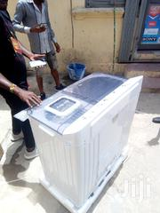 Surging Pearl 12kg Washing Machine ^ | Home Appliances for sale in Greater Accra, Adabraka
