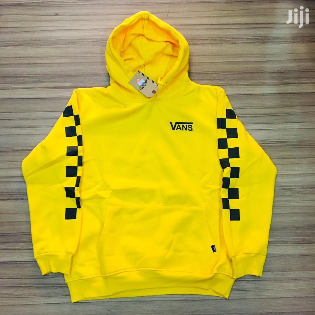 Original Hoodies Available in Stock   Clothing for sale in Accra Metropolitan, Greater Accra, Ghana