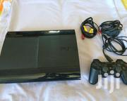 Ps 3 Super Slim | Video Game Consoles for sale in Greater Accra, Ga East Municipal