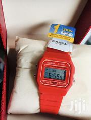Casio Rubber Watches | Watches for sale in Ashanti, Kumasi Metropolitan