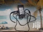 Dell Original Charger U.K | Computer Accessories  for sale in Western Region, Shama Ahanta East Metropolitan