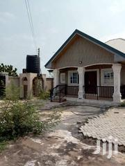 3 Bedroom House For Sale | Houses & Apartments For Sale for sale in Greater Accra, Accra Metropolitan