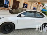 Toyota Corolla 2015 White   Cars for sale in Ashanti, Kumasi Metropolitan
