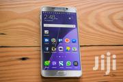 New Samsung Galaxy Note 5 32 GB Gold | Mobile Phones for sale in Greater Accra, Accra Metropolitan