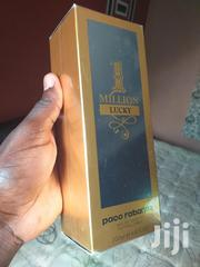 Paco Rabanne Unisex Spray 200 ml | Fragrance for sale in Greater Accra, Accra Metropolitan