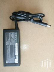 Hp Laptop Charger 18.5V   Computer Accessories  for sale in Greater Accra, Ashaiman Municipal