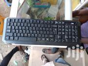 Wireless And Bluetooth Keyboard | Computer Accessories  for sale in Greater Accra, Accra new Town