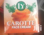 Carotte Face Cream | Skin Care for sale in Greater Accra, Accra Metropolitan