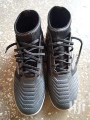 Adidas Predator | Shoes for sale in Ashanti, Kumasi Metropolitan