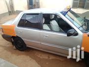 Hyundai Accent 1994 1.3 LSi Silver | Cars for sale in Central Region, Cape Coast Metropolitan
