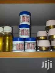 Restorative Cream | Skin Care for sale in Greater Accra, Asylum Down
