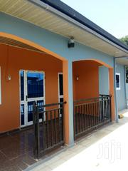 Newly Built Executive 2 Bedroom Apartment @ Kasoa Road. | Houses & Apartments For Rent for sale in Greater Accra, Ga South Municipal