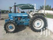 Ford Tractor For Sale Kasoa | Heavy Equipment for sale in Central Region, Awutu-Senya
