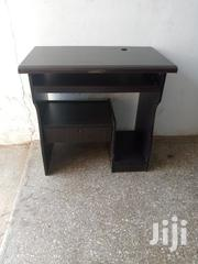 Office Desk | Furniture for sale in Greater Accra, Odorkor