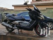 Kymco Xciting 2015 Black | Motorcycles & Scooters for sale in Ashanti, Kumasi Metropolitan