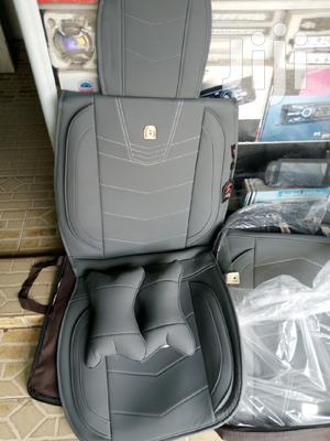 High Quality Car Seat Covers   Vehicle Parts & Accessories for sale in Greater Accra, Abossey Okai
