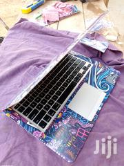 Laptop Stickers   Stationery for sale in Greater Accra, Adabraka