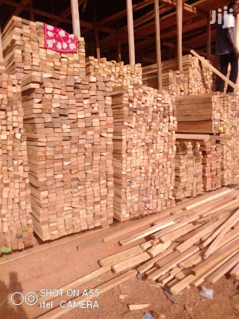 Wood for Roofing at Affordable Prices | Building & Trades Services for sale in Kumasi Metropolitan, Ashanti, Ghana