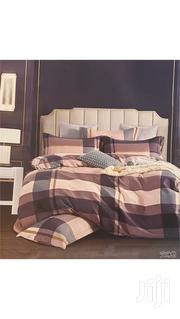 1 Duvet 1 Bedsheet 4 Pillow Cases | Home Accessories for sale in Greater Accra, North Kaneshie