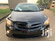 Toyota Corolla 2013 Black   Cars for sale in Greater Accra, Achimota