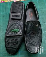 Course Leather Lacoste Loafer   Shoes for sale in Greater Accra, Abossey Okai