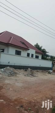 Newly Built 3 Bedroom House Up For Sale | Houses & Apartments For Sale for sale in Greater Accra, Accra Metropolitan