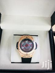 Hublot Geneva | Watches for sale in Ashanti, Kumasi Metropolitan