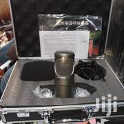 Studio Microphone | Audio & Music Equipment for sale in Greater Accra, Accra Metropolitan