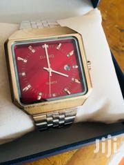 Casio Gold Watch | Watches for sale in Ashanti, Kumasi Metropolitan
