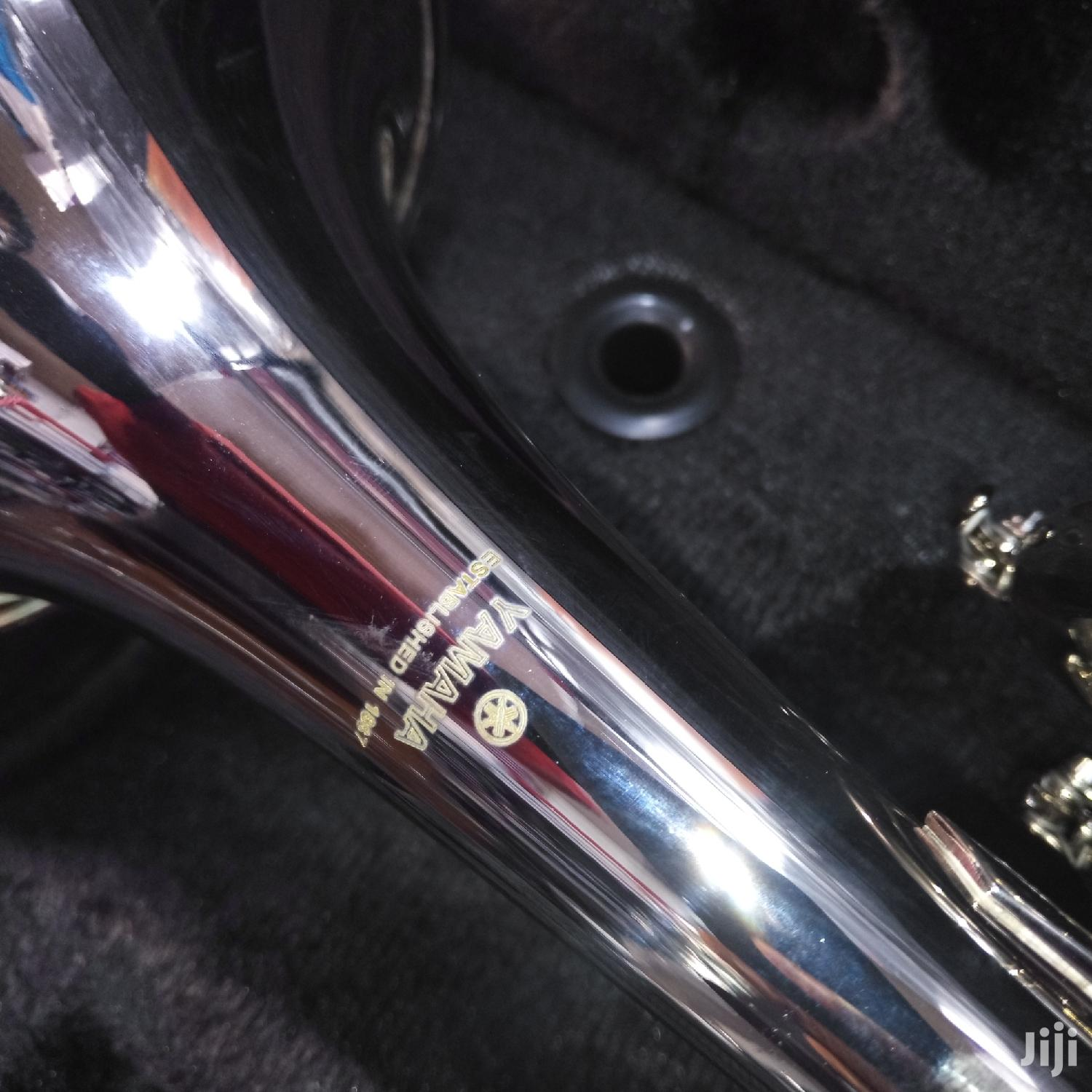 Trumpet For Sale | Musical Instruments & Gear for sale in Accra Metropolitan, Greater Accra, Ghana