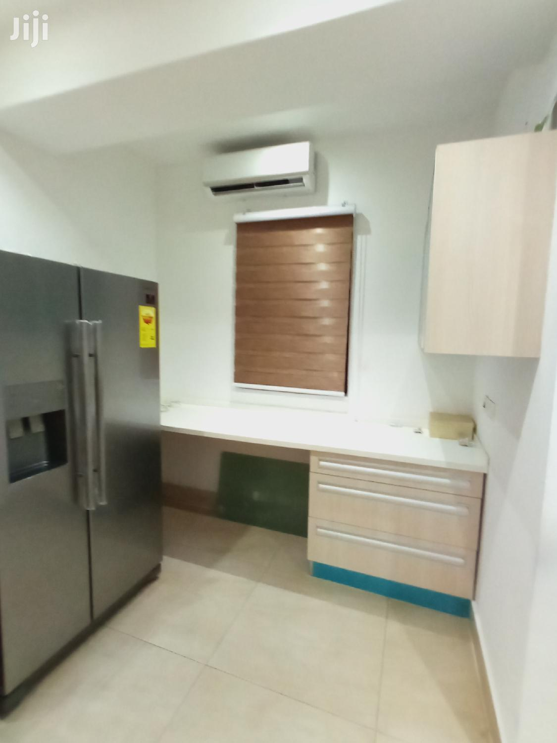 3 Bedroom Apartment For Sale At Airport | Houses & Apartments For Sale for sale in Airport Residential Area, Greater Accra, Ghana