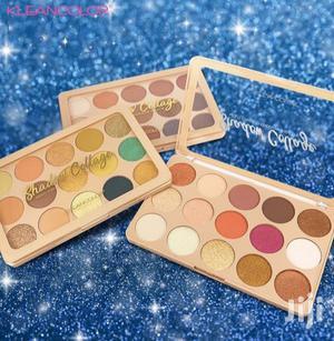 Klean Color Eyeshadow Palletes | Makeup for sale in Greater Accra, Accra Metropolitan