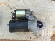 Nissan Sentra 2001/2002 Engine Starter | Vehicle Parts & Accessories for sale in Greater Accra, Teshie new Town