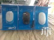 Chargeable Mouse   Computer Accessories  for sale in Greater Accra, Accra new Town