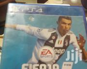 Fifa 19 Cheappp | Video Games for sale in Greater Accra, Achimota