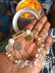 Customize Bracelet for All Mothers | Jewelry for sale in Greater Accra, Bubuashie