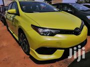Toyota Corolla 2016 Yellow   Cars for sale in Ashanti, Kumasi Metropolitan