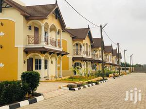 Executive 3/4bedhouses Now Selling @ East Legon Hills
