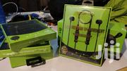 Oraimo Wireless Headphone | Headphones for sale in Greater Accra, Accra new Town