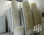 Sturdy, High Quality Durable UK Event Chairs | Furniture for sale in Greater Accra, Kotobabi