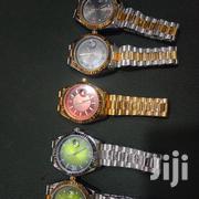 Uk Rolex Watch | Watches for sale in Ashanti, Kumasi Metropolitan