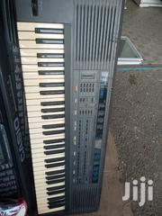 Roland Keyboard | Musical Instruments & Gear for sale in Greater Accra, Abossey Okai