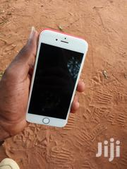 Apple iPhone 6s 64 GB Gold | Mobile Phones for sale in Eastern Region, Asuogyaman