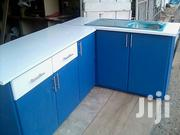 Kitchen Cabinet With Sink | Furniture for sale in Greater Accra, New Mamprobi