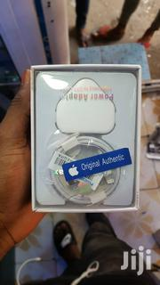 Original iPhone Charger | Accessories for Mobile Phones & Tablets for sale in Greater Accra, Dansoman