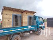 Dog Kennel | Pet's Accessories for sale in Greater Accra, Achimota