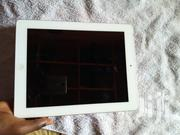 Apple iPad 2 Wi-Fi 16 GB Gray | Tablets for sale in Greater Accra, Ga South Municipal
