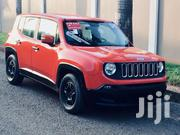 Jeep Cherokee 2015 Orange | Cars for sale in Greater Accra, Accra Metropolitan